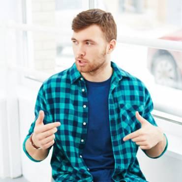 Conduct Disorder / Aggressive Behavior